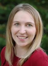 Patricia Wittkopp