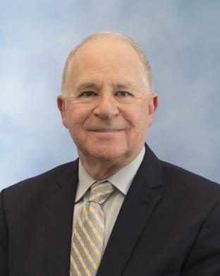 Dr. Paul Kileny