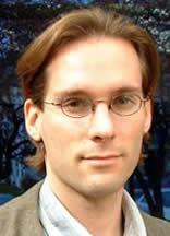 Paul Saxman