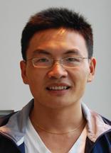 Peng Zhang