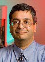 Subramaniam Pennathur, M.D.