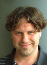 Peter Ulintz