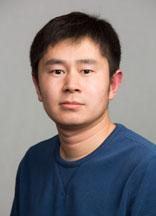 Deqiang Zhang