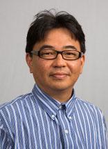 Ken Inoki