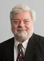 Louis D'Alecy