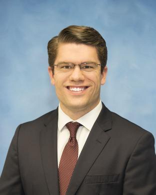 Dr. Michael Pienta