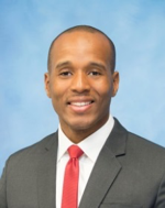 Dr. Terrence Pleasant