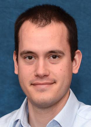 Daniel Polan