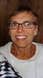 Janet's headshot