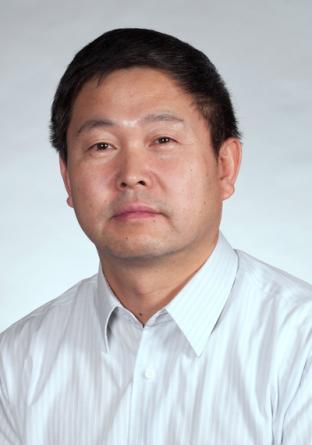 Taihao Quan, MD, PhD