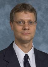 Nicolaas Bohnen, MD, PhD | Radiology | Michigan Medicine