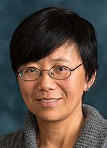 Yue Cao, PhD