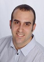 Mario Fabiilli