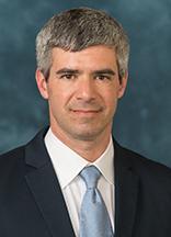 Craig Galban