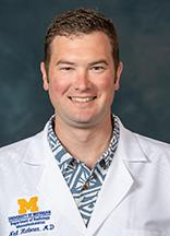 Neil Halonen, MD
