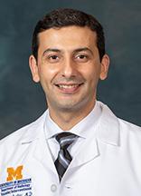 Hassan Anbari, MD
