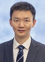 Yun Jiang, PhD