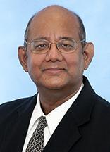 David Jamadar