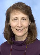 Deb Jeffries, MD