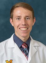 Andrew Kaiser, MD