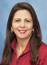 Monica Kalume Brigido, MD