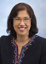 Sahira Kazanjian