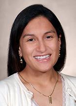 Maria Ladino Torres