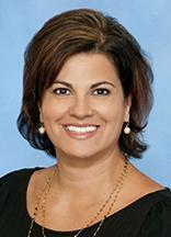 Silvana Davis, PA