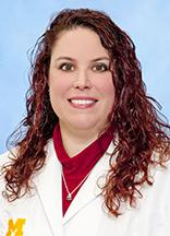 Cindy Felcher, PA