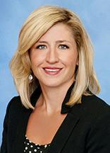 Amy Morris, PA