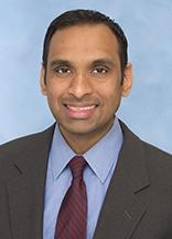 Krishna Perni