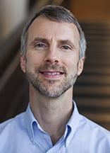 Jeff Fessler, PhD