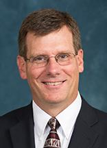 Brian Fowlkes, PhD