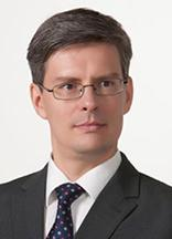 Oliver Kripfgans, PhD
