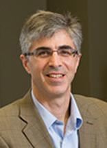 Douglas Noll, PhD