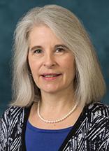 Renee Pinsky