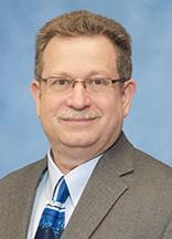 Joel Platt, MD