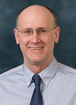 David Raffel