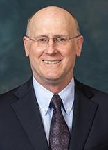 David Raffel, PhD