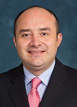Francisco Rivas-Rodriguez