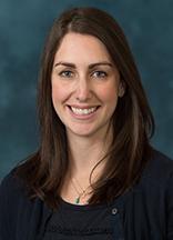 Erica Stein, MD