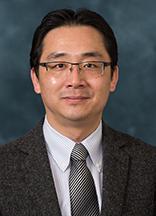 Xueding Wang