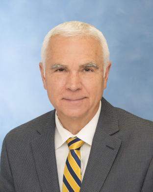 Dr. Yehoash Raphael