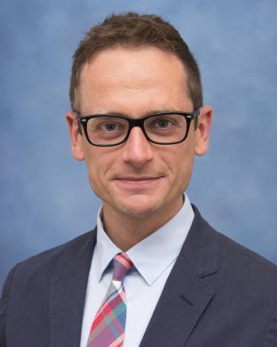 Dr. Carlo Rosati
