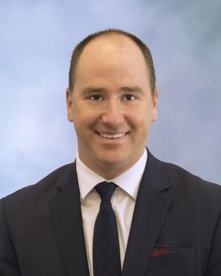 Dr. Andrew Rosko