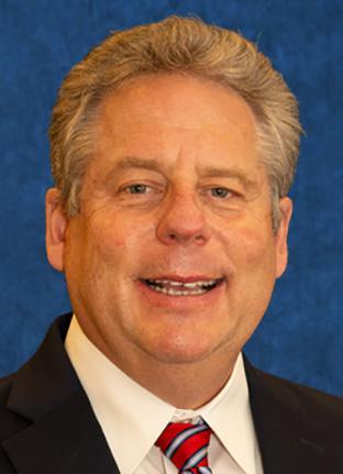 Scott Wood