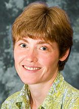 Annette Kretzler