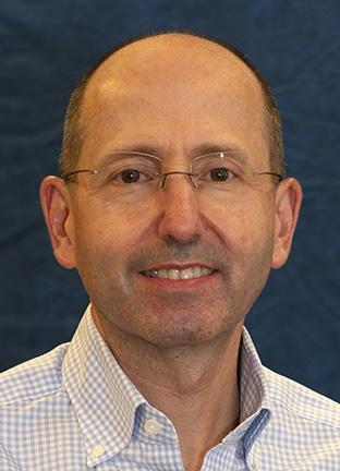 Jim Hayman