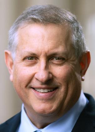 Marc Kessler