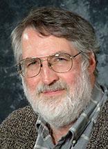 Daniel McShan